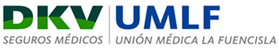 DKV UMLF