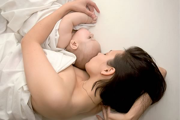 VITA Medicina Reproductiva