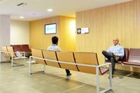Hospital IMED en Elche