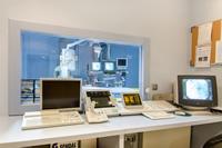 Hospital IMED Levante en Benidorm