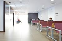 Hospital IMED en torrevieja