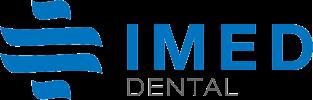 Unidad Dental IMED Hospitales