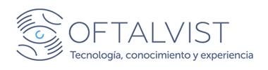 Oftalmologia IMED
