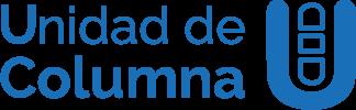 Unidad de Columna IMED Hospitales