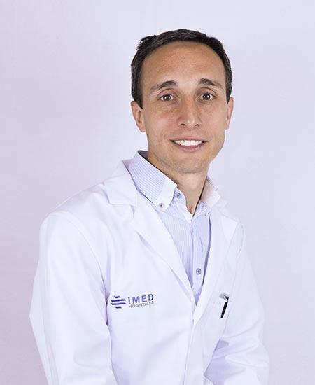 Alejandro Garc�a Escriv�