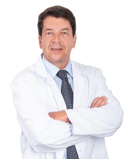 Alfredo Mart�nez Vasques