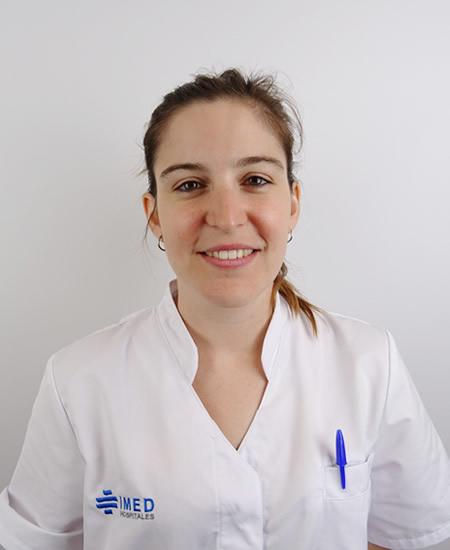 Ana Campayo Navarro
