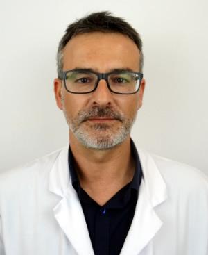 Antonio Alberola Soler