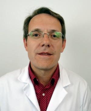Aurelio Baixauli Rubio