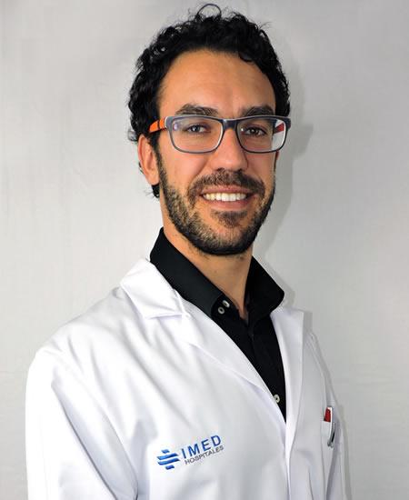 Carles Dom�nech P�rez