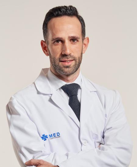 Carlos Pascual Bot�a