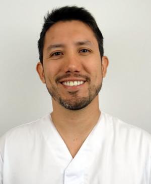 Carlos Angelats Romero