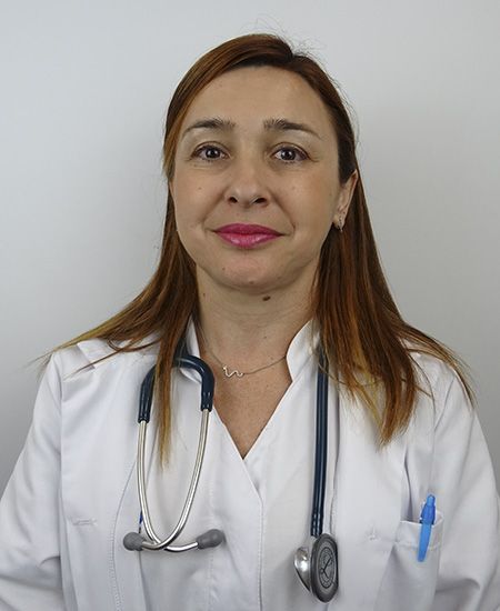 Carmen Herranz Garc�a