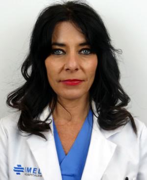 Cristina Estarlich Caballero