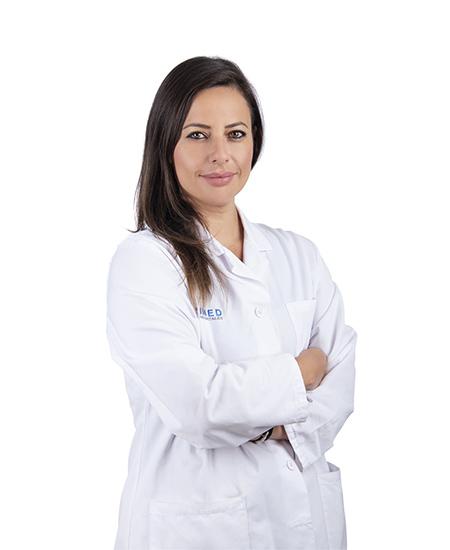 https://www.imedhospitales.com/doctors/delia-gerona.jpg