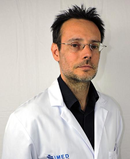 Diego Garc�a Serrado