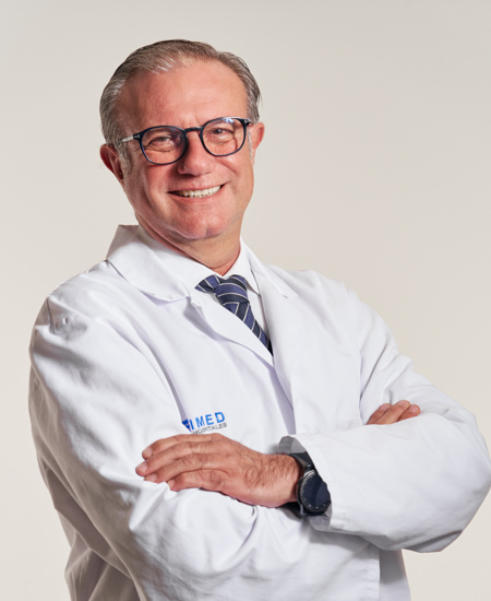 Dr. Eduardo Sánchez Alepuz