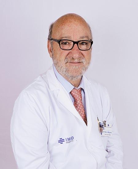 Eduardo Revuelta Segura