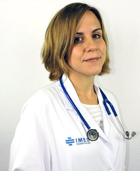 Elena Yeves Gil