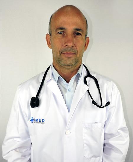 Ernesto Mart�n Ru�z