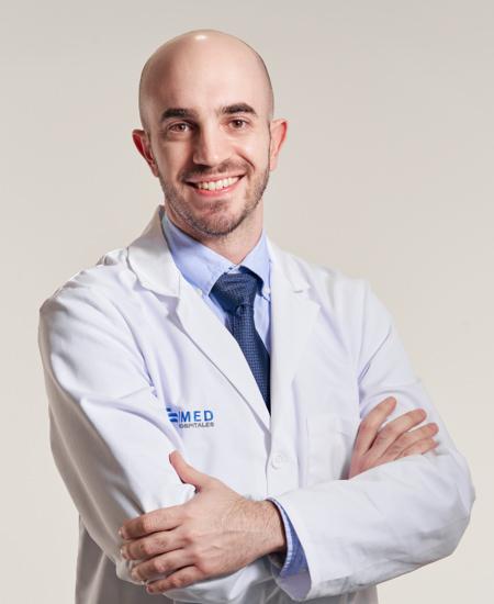 Esteban Peir� Molina