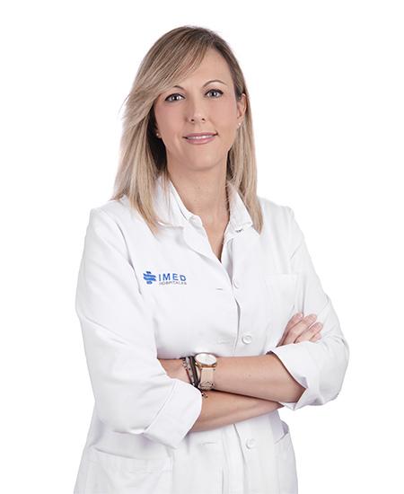 Estela Costa Navarro