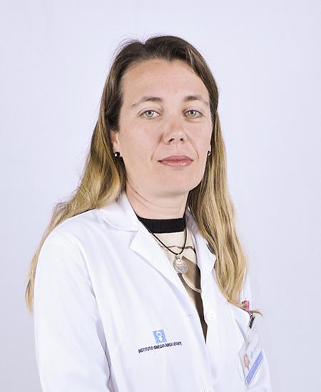 Eva Moreno Ru�z