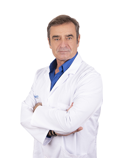 Francisco Jos� Rodr�guez Sell�s