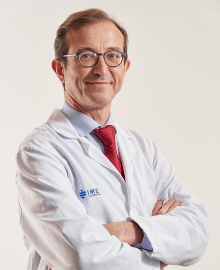 Dr. Francisco Torres González