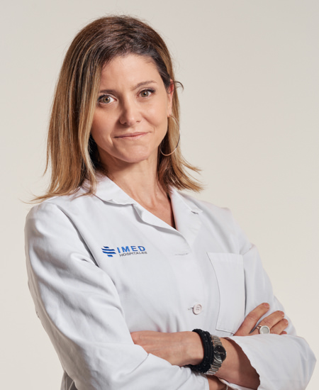 Mar�a Gabriela Arana