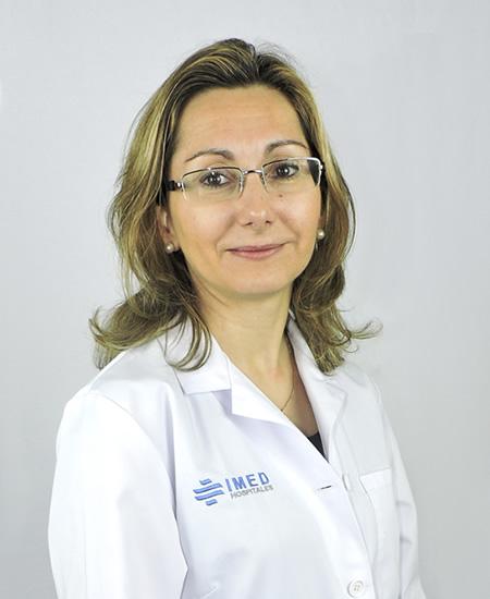 Helena P�rez Berenguer