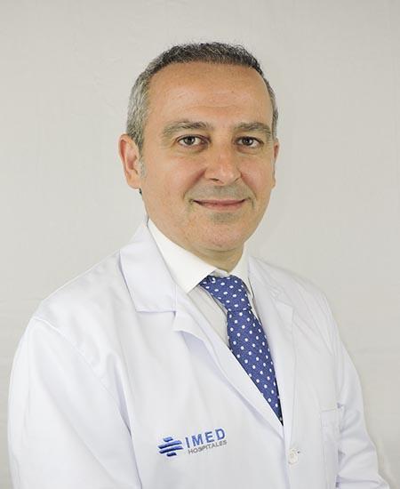 Israel Oliver Garc�a