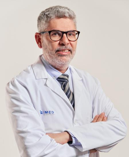 Jose Ram�n Balaguer Malfag�n