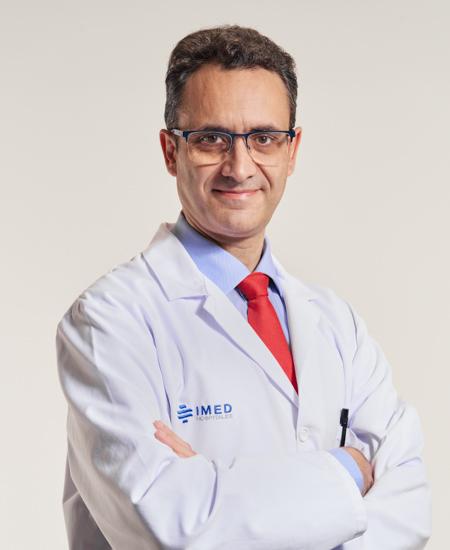 Juan Margarit Calabuig