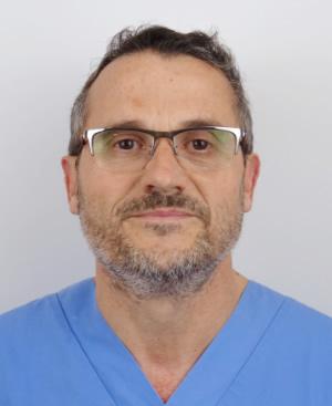 Juan Carlos Valía Vera