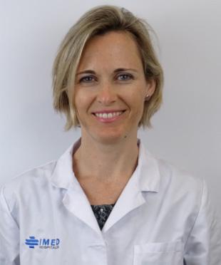 Laura Martí Murciano