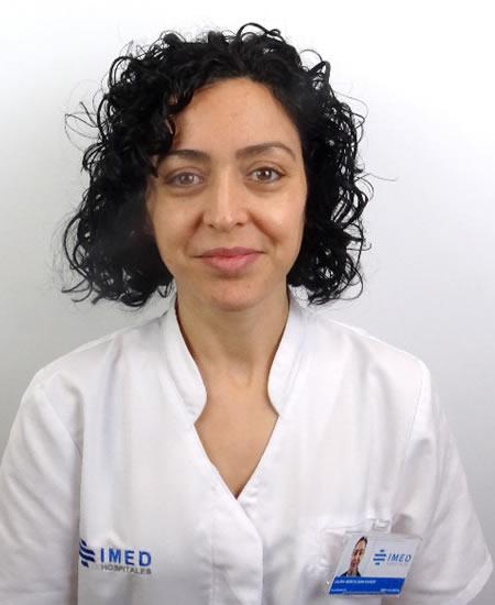 Laura Montalb�n Roger
