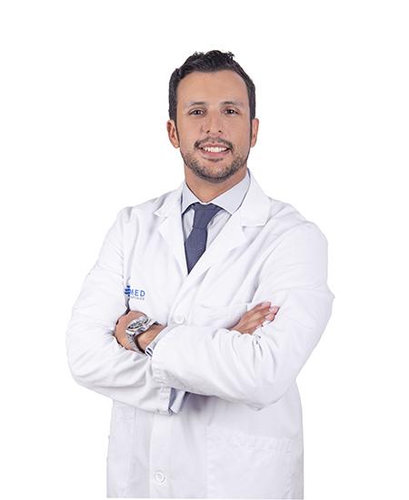 Leonardo Tortolero Blanco