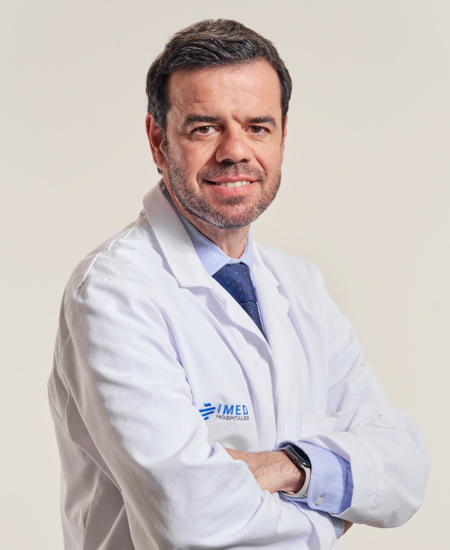 Dr. Manuel Valls Roig