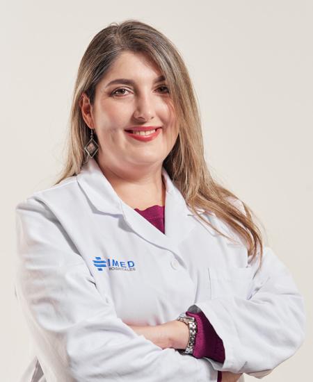 M� Teresa Rico Fern�ndez