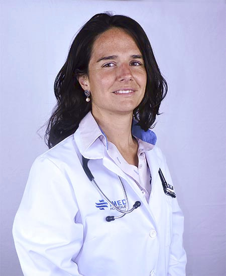M� Dolores Masi�