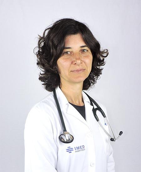 Mar�a Maci� Soler