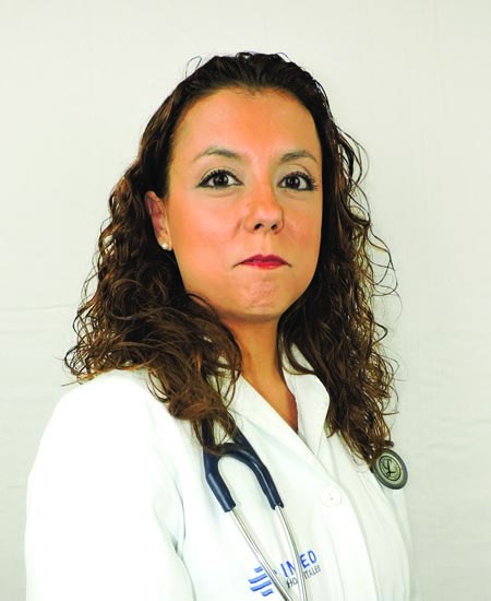 Marina Carrasco G�mez