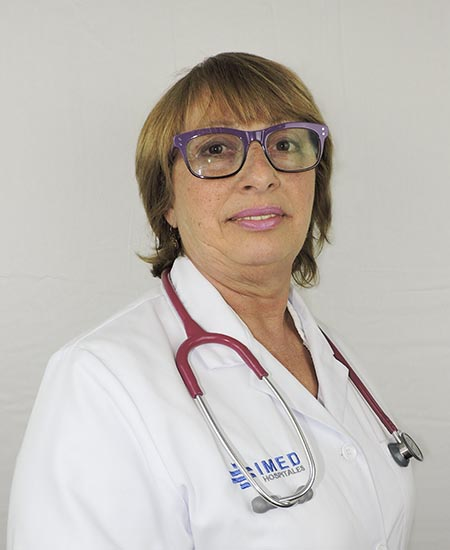 Marta Mar�a Herrera Ocejo