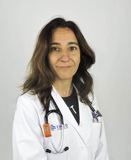 Marta Rodr�guez Gasc�n