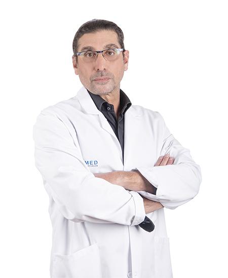 Miguel �ngel Romero Fresneda