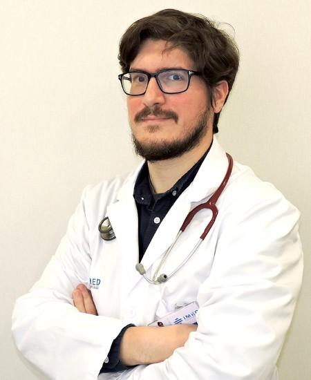Miguel Torres Garc�a