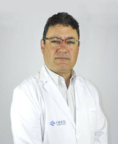 Miguel Gonz�lez Nebreda