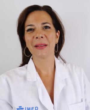 Natalia Ibáñez Meca