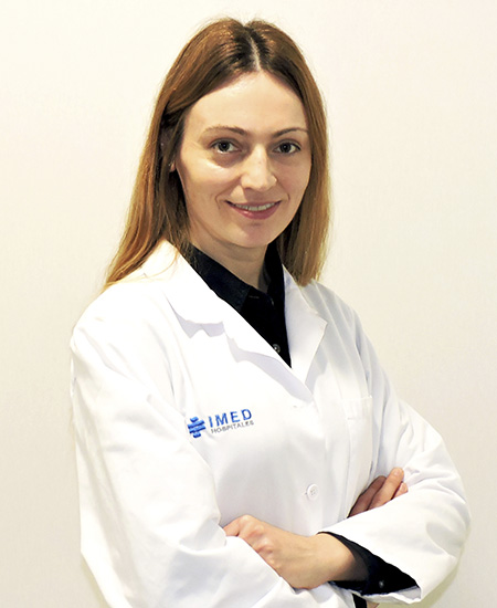 Natalia Julve Chover